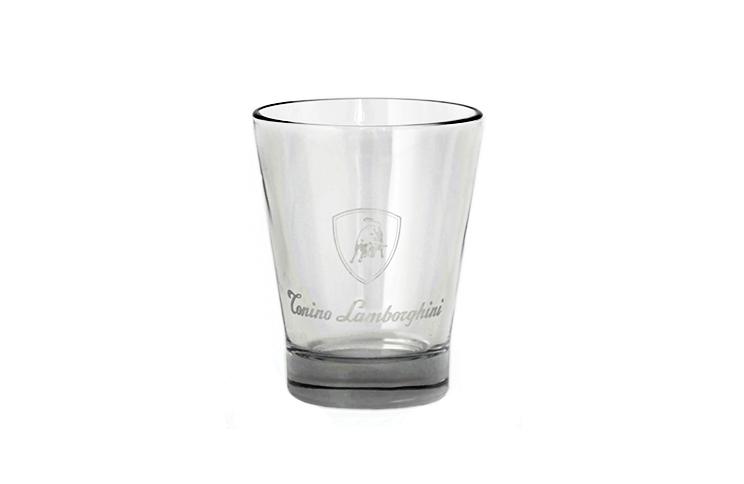 Malý pohár na vodu